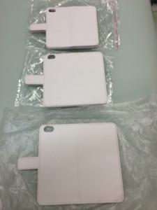 手帳型iPhone6s