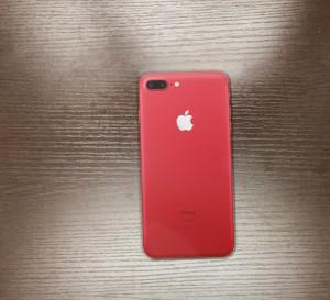 iphone_赤02