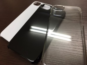 iPhone7(6兼用)_カラー3種