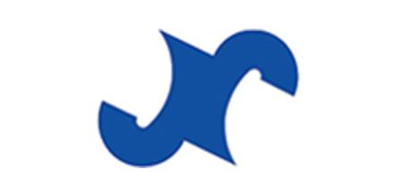 img0_YEG_logo