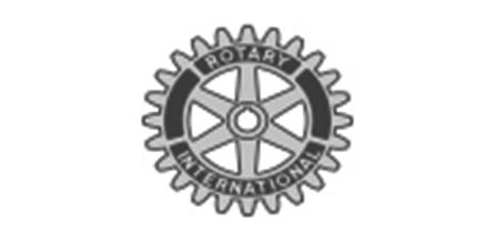 lota_logo